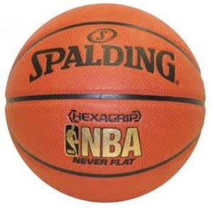 spalding neverflat basketball  official womens size