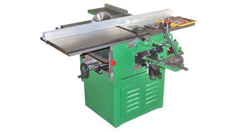 woodworking combined machine mlq price  india