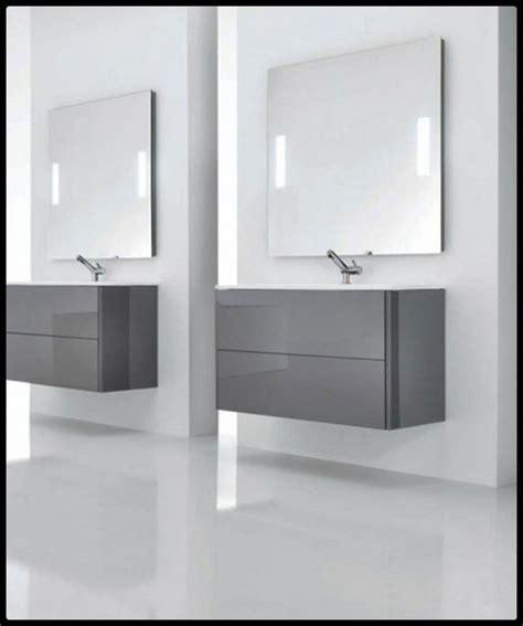 bathroom mirror ideas the bathroom mirror ideas the home decor