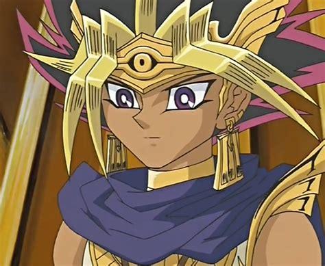 Pharaoh Atem  Yugioh!  Fandom Powered By Wikia