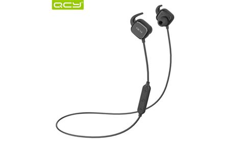 qcy qy12 original sport headset wireless bluetooth 4 1