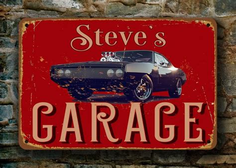 Garage Signs  Dodge Charger Garage Sign  Classic Metal Signs. Th Wedding Anniversary Invitations Templates. Loan Repayment Schedule Calculator Template. Sales Chart Excel Template. Printable Music Staff Paper Template. Sample Of Appeal Letter For Reconsideration Of Acceptance. Free Charts Templates 147816. Sample Flyer Templates Word Template. Templates For Resumes Word Template