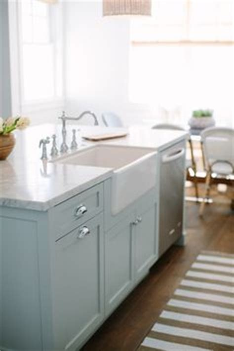 chan kitchen cabinet small kitchen island with sink island with sink and 2076
