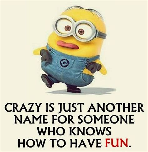 Memes Minions - 17 best images about minions on pinterest minion pictures lol funny and funny minion pics