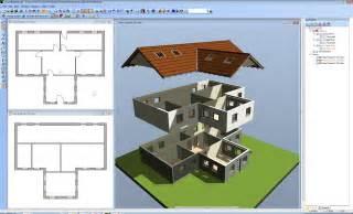 house plan creator estate agents