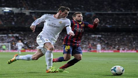 Copa del Rey final: Can Real beat Barcelona without ...
