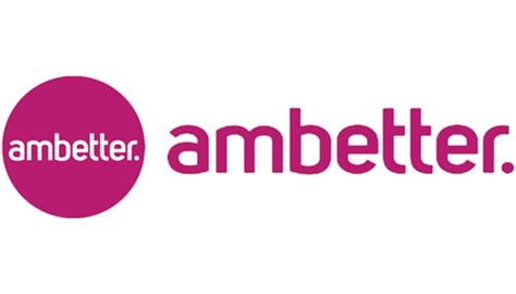 ambetter health insurance review cheap rates  poor