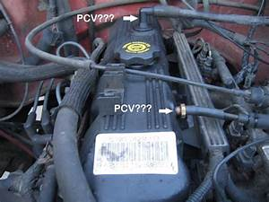 U0026 39 95 Yj 4 Cyl 2 5l Rough Idle