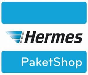 Hermes Paket Berechnen : fondue online ~ Themetempest.com Abrechnung