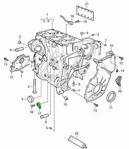 Buy Porsche Cayenne Mk2  957  2007  Reference