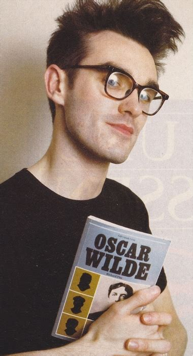 the smith glass of morrisey morrissey s thick rimmed nhs glasses tobyherrig