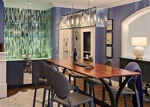 interior design richmond va exterior traditional with With interior decorator richmond va