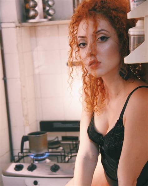 Picture of Joana Lapa
