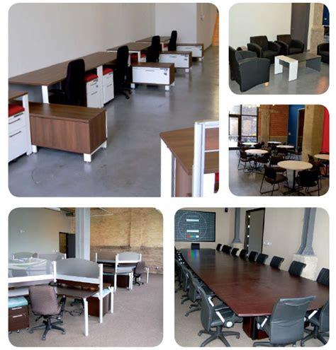 Office Furniture Kitchener by Hub Kitchener Larner S Office Furniture