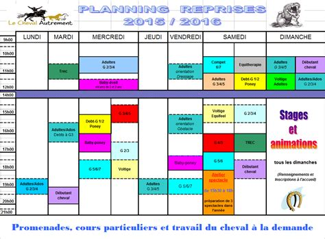 chambres d hotes a vendre planning
