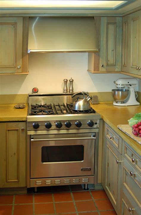id馥 papier peint cuisine papier peint cuisine castorama 28 images revger papier peint adh 233 sif pour meuble cuisine id 233 e inspirante pour la conception de la