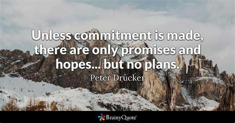 Peter Drucker Quotes | Ray bradbury quotes, Thoreau quotes ...