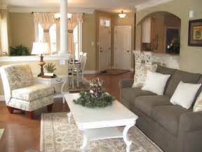 Country Cottage Decorating Ideas by Decoration Country Cottage Decorating Pictures Cottage
