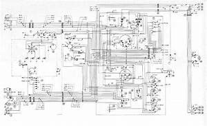 31 Wf 8735 Wiring Diagram