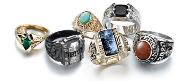 senior rings for high school high school rings