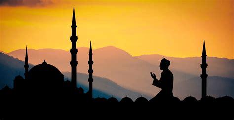 Eid ul Fitr 2020 - When is Eid al Fitr 2020, Eid Mubarak ...