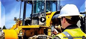 Heavy Equipment  Manuals  Courses  Catalogs  Videos