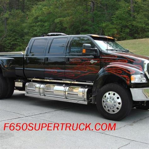 best 25 ford f650 ideas on f650 trucks used 4x4 trucks and best suv mpg