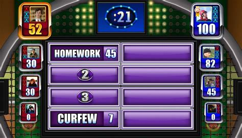 Have a blast playing the family feud game show. Family Feud® 2 for Android - APK Download