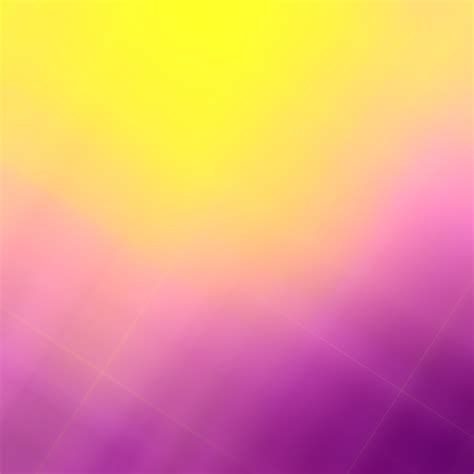 purple and yellow purple yellow background public domain photos