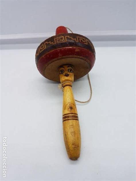 Busca juego antiguo en páginas amarillas. juego antiguo en madera de pon el sombrero al m - Comprar Juegos antiguos variados en ...