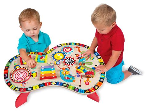 new sensory board pictures 16 diy toddler busy boards 264 | 81Ty F5FPML. SL1500
