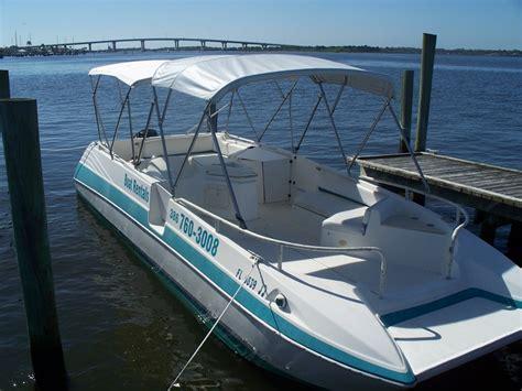 Party Boat Rental Daytona Beach Fl by Daytona Beach Cities News Videos Images Websites