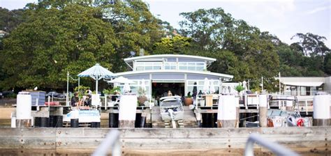 Balmoral Boat Hire by Balmoral Boatshed Mosman Bims Classes Events