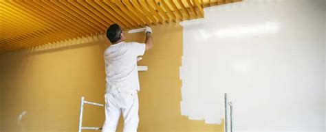 cost to paint interior of home how much does it cost to paint a house interior