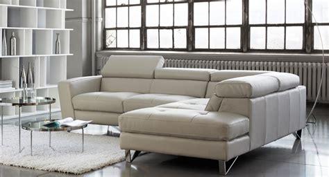 lit canapé canapé agatha maison corbeil