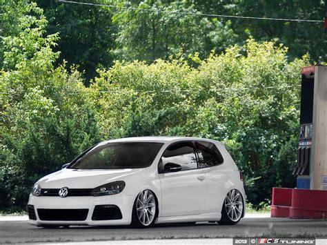 Vw Golf R Modifications by Volkswagen Golf Vi Modifications Alzor 629 19x8 5 Et45