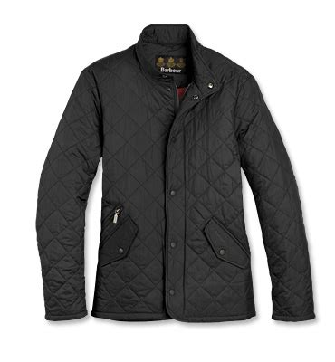 s lightweight quilted jacket lightweight quilted jacket outdoor jacket