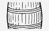 Clipart Barrel Bourbon Whiskey Line Webstockreview Scotch sketch template