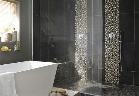 cr馘ence cuisine lapeyre frise salle de bain leroy merlin pour deco salle de bain frache carrelage antiderapant