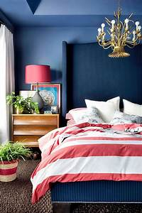 10, Chic, Ways, To, Decorate, In, Red, White, And, Blue