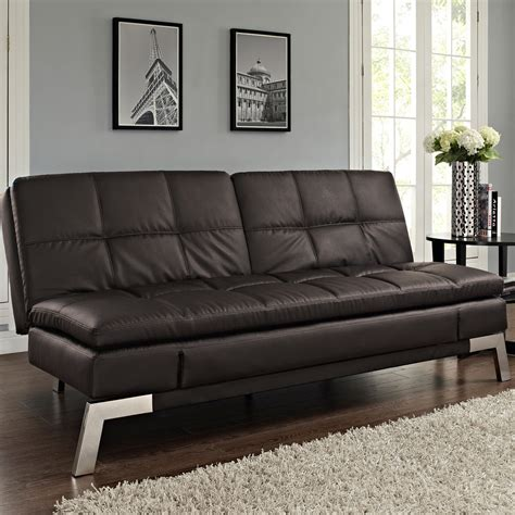 costco white leather sofa furniture decor sectional sofas costco living room ideas