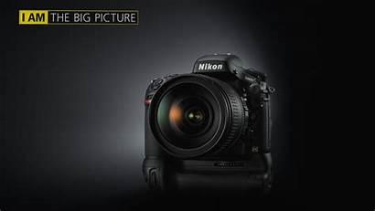 Nikon Camera Wallpapers Canon Desktop 7d D800