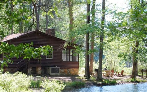 pine mountain ga cabins stay at f d r state park cabins in pine mountain ga