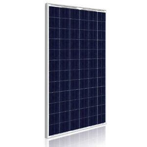 pv module rec pv modules rec 290 watt poly black frame singapore qty 6