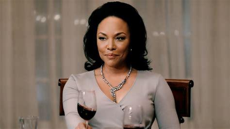 Lynn Whitfield shines as matriarch in Oprah Winfrey's ...