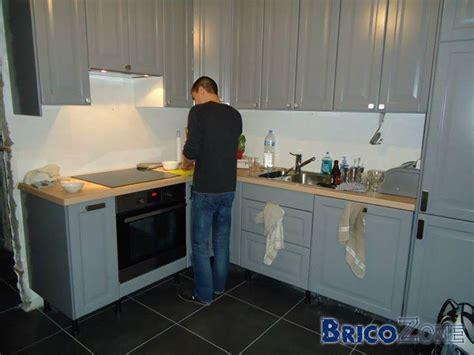 planificateur cuisine ikea davaus cuisine ikea qualite avec des idées