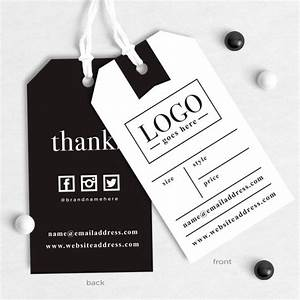 Product Tags Design  Custom Textile Tags  Care