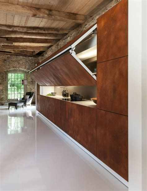 mobilier cuisine professionnel mobilier design contemporain pour déco de cuisine