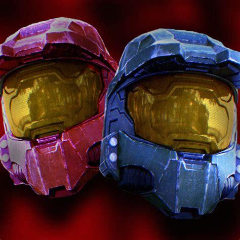 Xbox 360 Og Gamerpics Xbox 360 Gamerpics For Xbox One Xboxone Microsoft Has Restored The