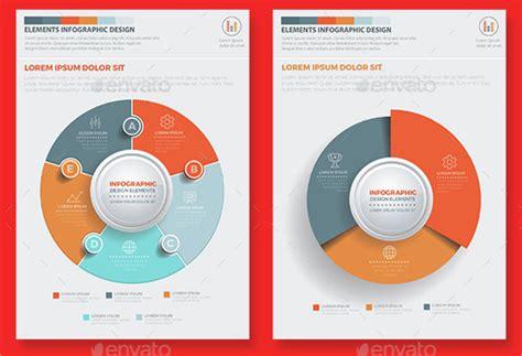 excel chart templates bravebtr